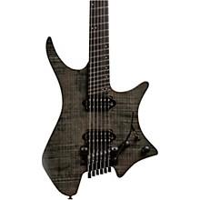 Strandberg Boden Prog 6 Electric Guitar