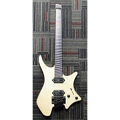 Strandberg Boden Prog 6 Solid Body Electric Guitar
