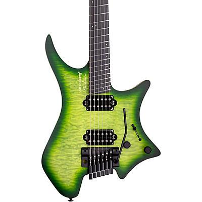 Strandberg Boden Prog NX 6 Electric Guitar