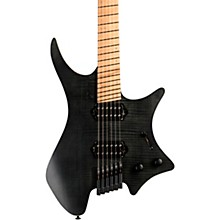 Open Box Strandberg Boden Standard 6 Electric Guitar