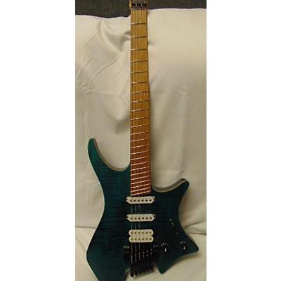Strandberg Boden Standard 6 Tremolo Solid Body Electric Guitar