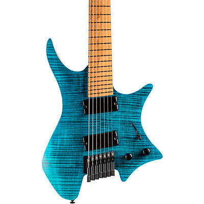 Strandberg Boden Standard 7 Electric Guitar