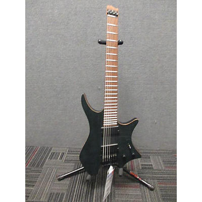 Strandberg Boden Standard 7 Solid Body Electric Guitar