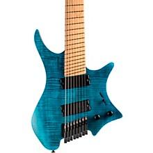 Strandberg Boden Standard 8 Electric Guitar
