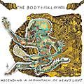 Alliance Body & Full Of Hell - Ascending A Mountain Of Heavy Light thumbnail