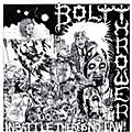 Alliance Bolt Thrower - In Battle There Is No Law thumbnail
