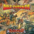 Alliance Bolt Thrower - Realm Of Chaos thumbnail