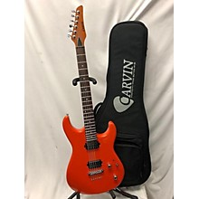 Carvin Boltplus-M Solid Body Electric Guitar