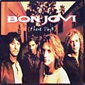 Alliance Bon Jovi - These Days thumbnail