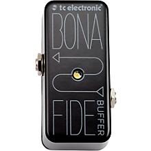 Open BoxTC Electronic Bonafide Buffer
