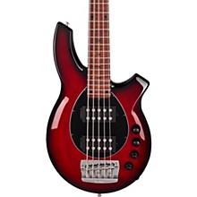 Ernie Ball Music Man Bongo 5 HH BFR 2019 Bass