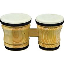 Open BoxRhythm Band Bongos