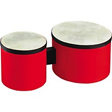 First Note Bongos