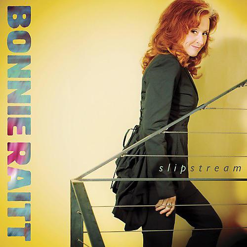 Alliance Bonnie Raitt - Slipstream