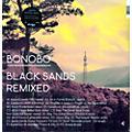 Alliance Bonobo - Black Sands Remixed thumbnail