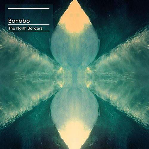 Alliance Bonobo - The North Borders