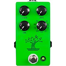 JHS Pedals Bonsai 9-way Screamer Overdrive Effects Pedal
