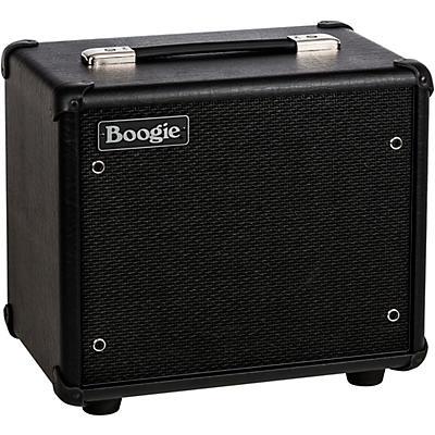"""Mesa Boogie Boogie Open Back 1x10"""" 45W Guitar Speaker Cabinet"""