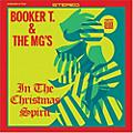 Alliance Booker T. & the MG's - In the Christmas Spirit thumbnail