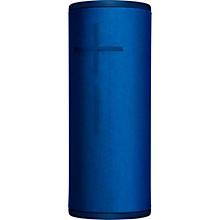 Boom 3 Portable Wireless Speaker Lagoon Blue
