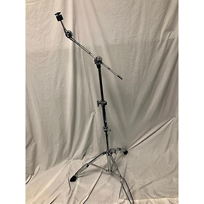 Ludwig Boom Arm Cymbal Stand Cymbal Stand