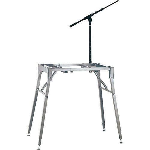 K&M Boom Arm for K&M Omega Keyboard Stand