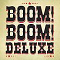 Alliance Boom Boom Deluxe - Boom Boom Deluxe thumbnail