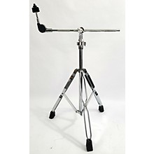 Miscellaneous Boom Cymbal Stand