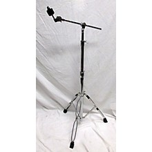 Rogers Boom Cymbal Stand