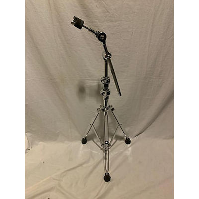 SONOR Boom Cymbal Stand