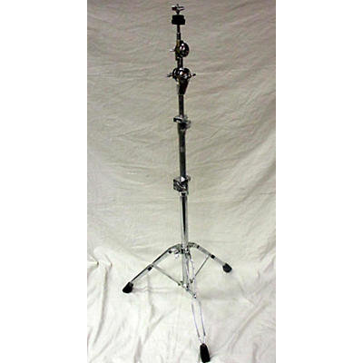 PDP by DW Boom Stand Cymbal Stand