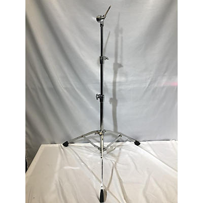Mapex Boom Stand Cymbal Stand