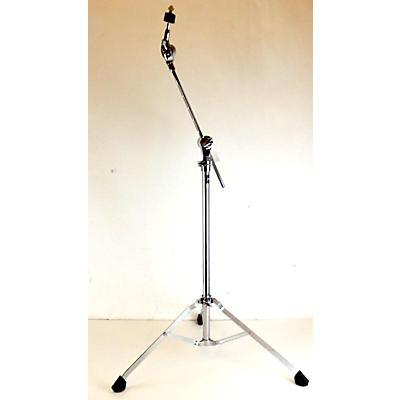 TAMA Boom Stand Cymbal Stand