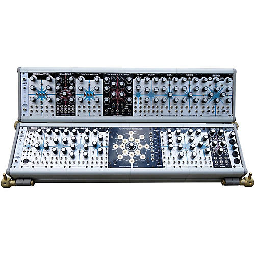 Studio Electronics Boomstar Modular Sensei Hybrid - Kahnco
