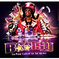 Alliance Bootsy Collins - Tha Funk Capitol of the World thumbnail