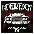 Alliance Booze & Glory - Chapter Iv thumbnail