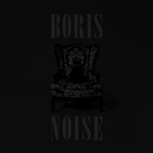 Alliance Boris - Noise