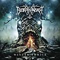 Alliance Borknagar - Winter Thrice thumbnail
