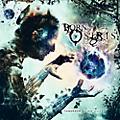 Alliance Born of Osiris - Tomorrow We Die Alive [Magenta Vinyl] thumbnail