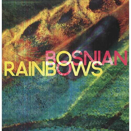 Alliance Bosnian Rainbows - Bosnian Rainbows