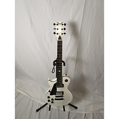 HardLuck Kings Bossman Solid Body Electric Guitar