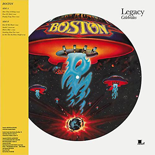 Alliance Boston - Boston