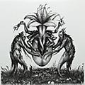 Alliance Botanist - Iv: Mandragora thumbnail