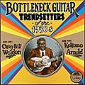 Alliance Bottleneck Guitar Trendsetters of the 1930S thumbnail