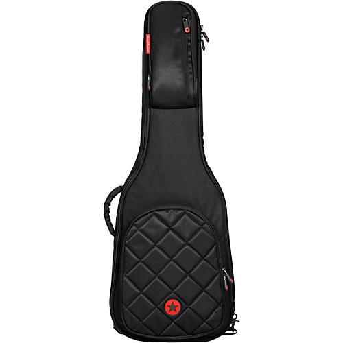 Road Runner Boulevard II Electric Guitar Gig Bag Black