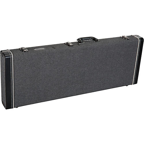 Road Runner Boulevard Series Wood Electric Guitar Case