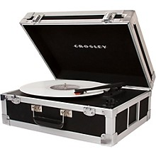 Open Box Crosley Bound Bluetooth Record Player