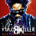 Alliance Bounty Killer - Next Millennium thumbnail