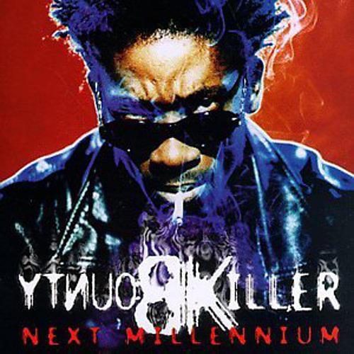 Alliance Bounty Killer - Next Millennium