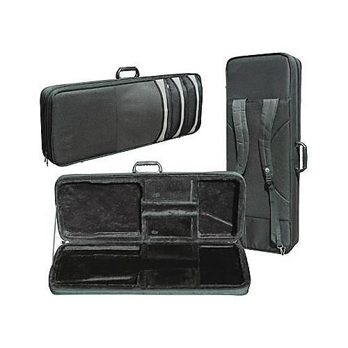 Kaces Boutique Polyfoam Bass Case